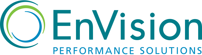EnVision Performance Solutions