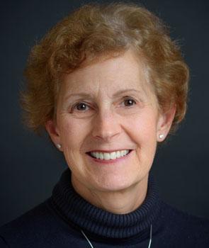 Bonnie Weigl