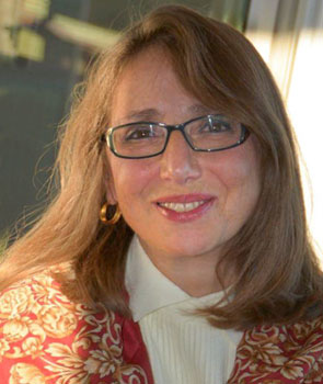 Marilyn Kobus