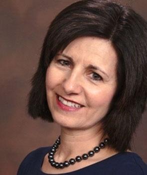Virginia Maglio